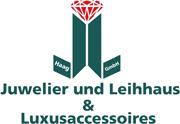 Juwelier und Luxusaccessoires Haag GmbH